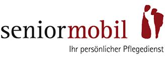 seniormobil – Ihr persönlicher Pflegedienst in Bad Grönenbach